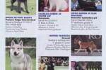 08-I nostri CANI settembre 2012 pagina2