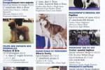 12-I-nostri-CANI-aprile-2013-pagina2