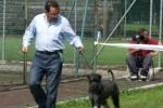 06-Raduno di Guastalla- 2008