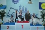 01-Expo Georgia in San Marino 16.03.2013 - DREAM