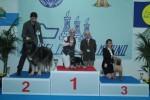 02-Expo Georgia in San Marino 16.03.2013 - DREAM FCI II.